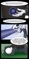 Undertale Green Chapter 4 Page 29 (fixed)