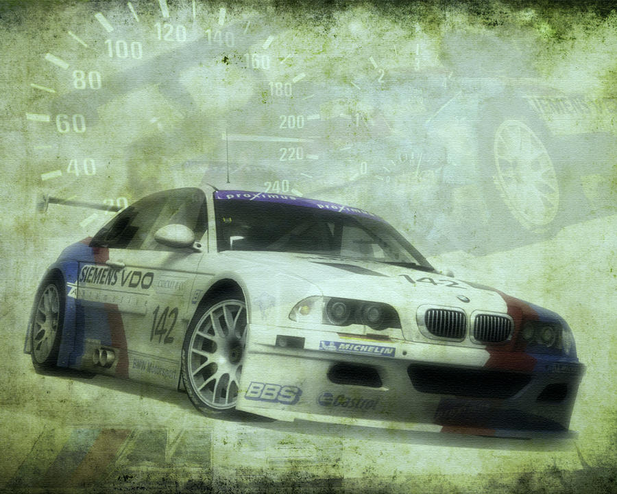 wallpapers of cars bmw. Bmw Cars Wallpapers Hd