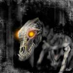 kobold skeleton