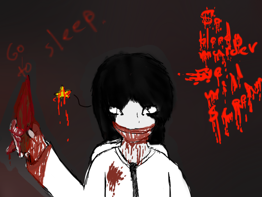 jeff_the_killer_so_bloody_murder_we_will_scream__by_opalthewolffox ...