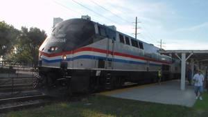 Amtrak PO97-19 8-20-16