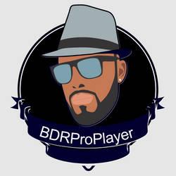 BDRProPlayer