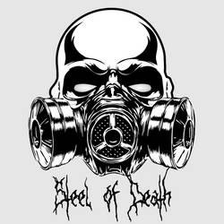 Steel of Death
