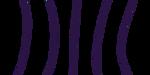 1a5f6169-5cb2-4fa5-92ff-c732b154f460 by EclipseOcelote