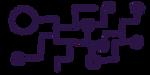 08b2e3c1-73f2-4323-ba6a-effd63f03232 by EclipseOcelote