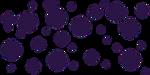 Ec64126f-59fb-49b3-9071-1ed48341556b by EclipseOcelote