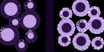 5852ffa5-bba7-49c2-a903-9c1142e61ec1 by EclipseOcelote