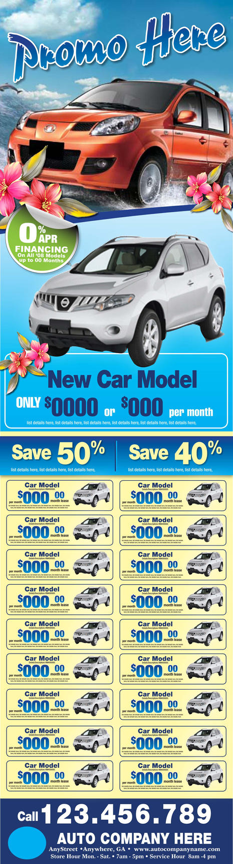 exelent craigslist car ad template sketch example resume and