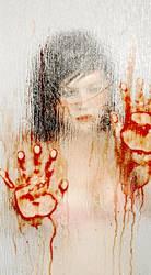 The Blood in my Veins... by EllieRiku23