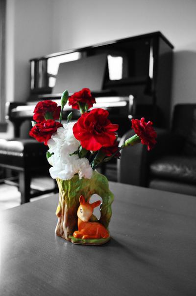 Razbijemo monotoniju bojom - Page 3 I__d_rather_have_flowers____by_Calum_N_Gubby