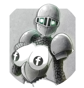 portalMG's Profile Picture