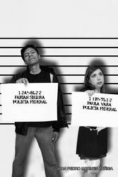 Fabian Y Paola 9 by Serpientealada