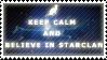 StarClan Stamp by SpottedpeIt