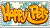 Happy Pets Stamp 2 by SpottedpeIt