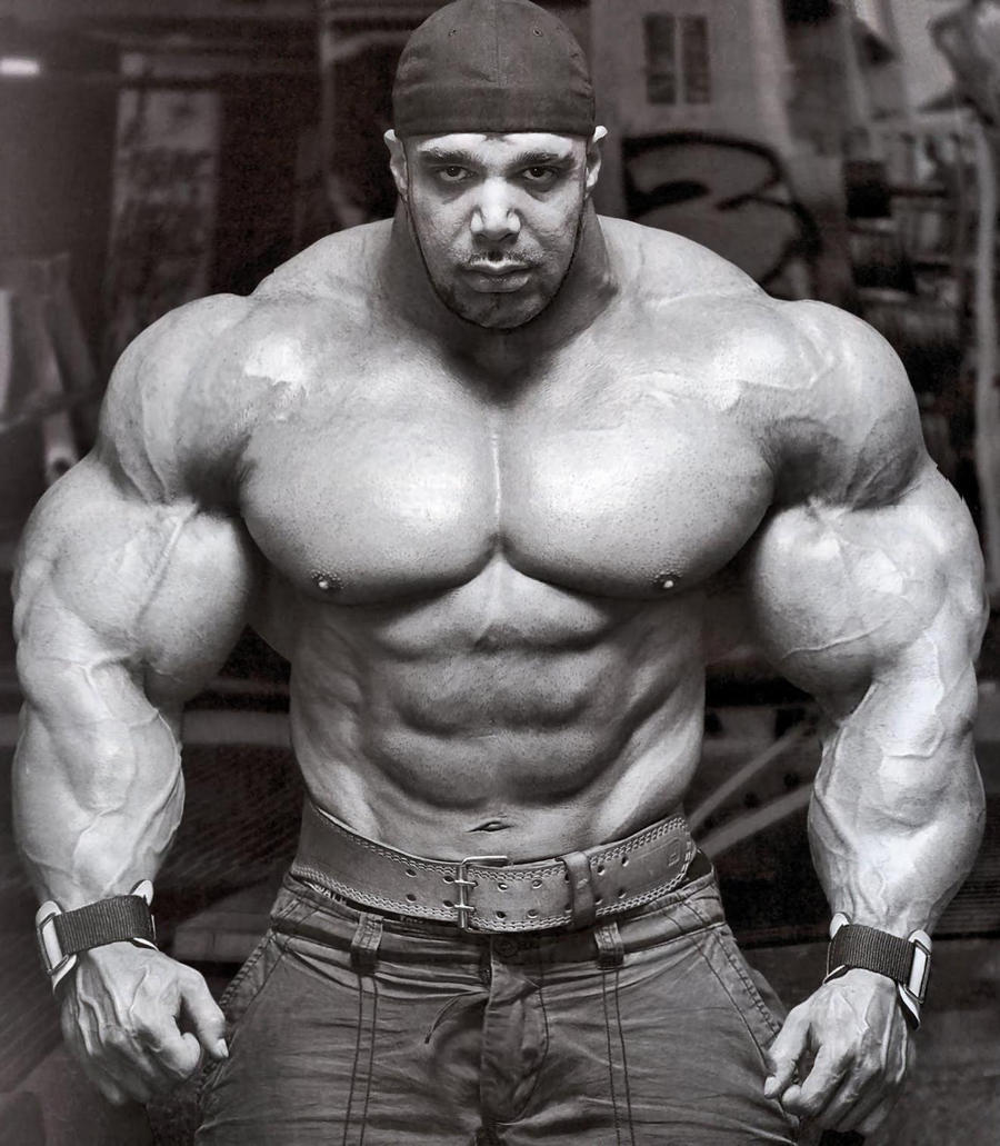 pumpedup muscle by noname on deviantart