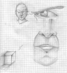 Practice by DIABLO123456