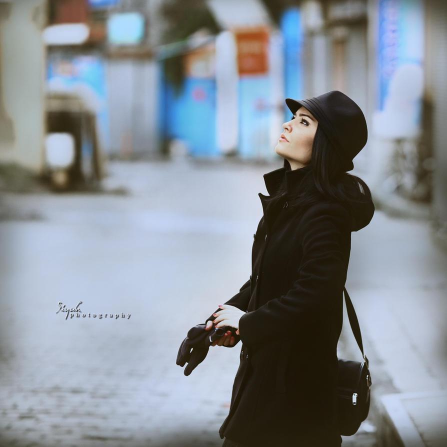 Dnevnik izgubljenog prolaznika-Mirjana Vujicic - Page 9 Black_cat_white_cat_by_nowaryesblack-d36yso8