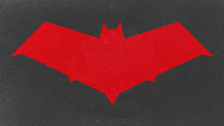 Under The Red Hood?