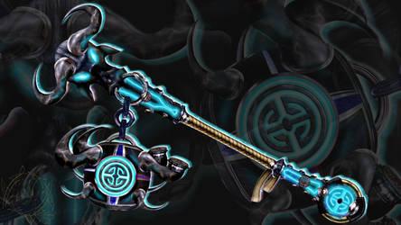 World of WarCraft - Fu Zan: Heart of the Ox by Ahakarin
