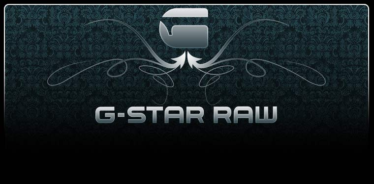 g star raw logo by dieseldemin on deviantart. Black Bedroom Furniture Sets. Home Design Ideas