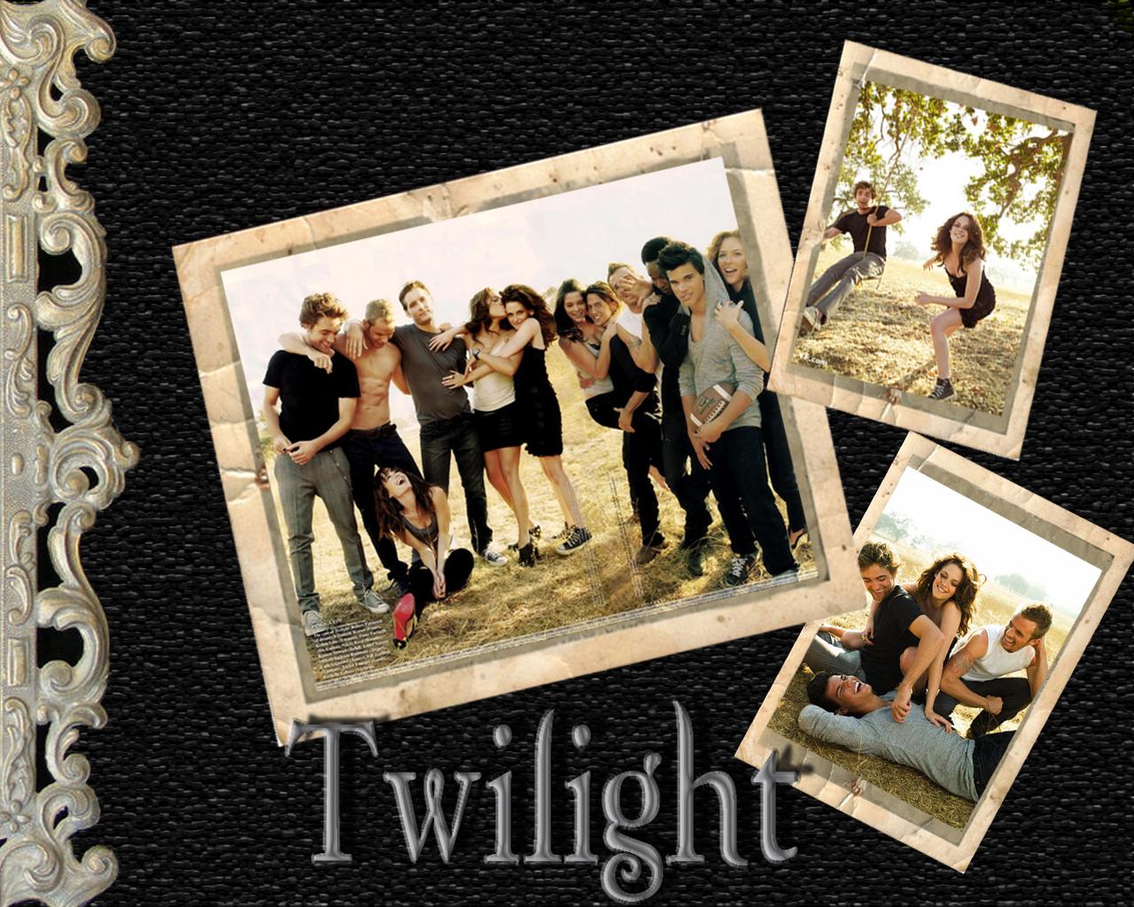 http://fc09.deviantart.com/fs48/f/2009/193/4/c/Twilight_wallpaper_by_linda_Bee.jpg