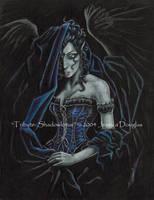Tribute: Shadowlotus