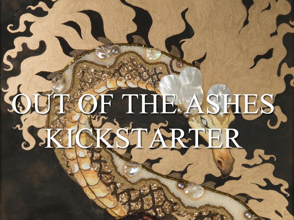 Kickstarterheader by JessicaMDouglas