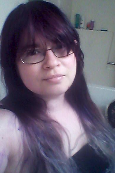 JessicaMDouglas's Profile Picture