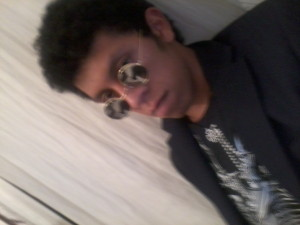 Drakenoeytze's Profile Picture