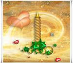 christmas dream_2 by svetlost70