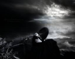 Pain by svetlost70