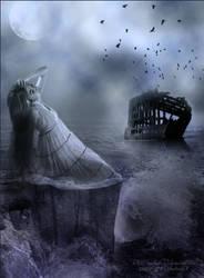 Requiem by svetlost70