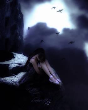 Hand Of Sorrow