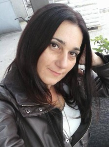 svetlost70's Profile Picture