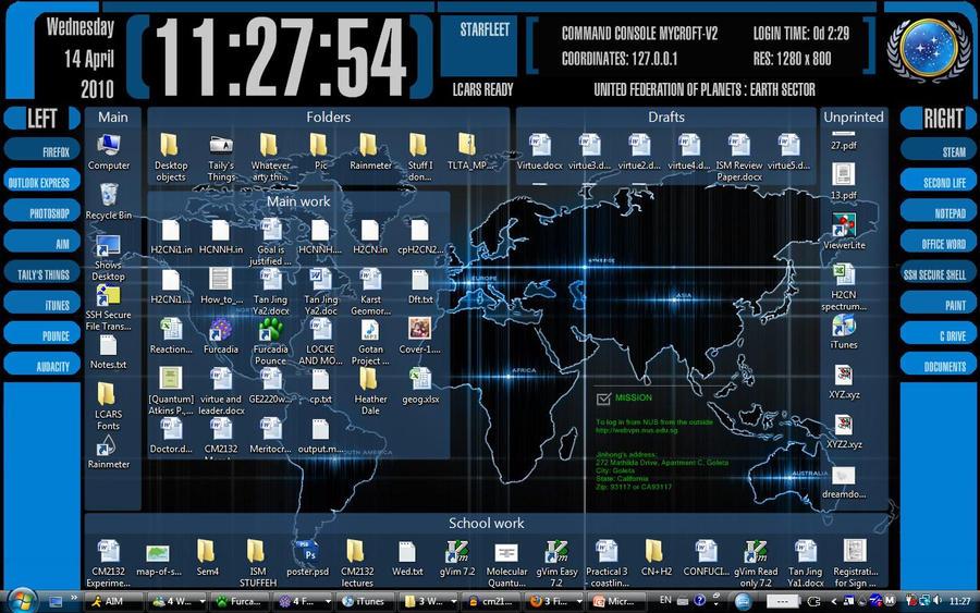 LCARS Desktop Desktop_as_of_14_April_by_Taily
