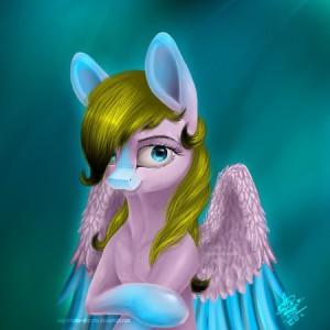 AngelStudio-Alicorns's Profile Picture