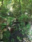 Cascada I