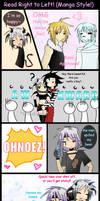 Kinky Demons Page 5