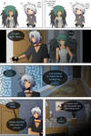 DEMENTED: Page 25