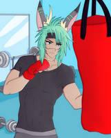 Daily Training