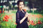 vera by MaximovM