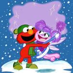 Holiday Hug