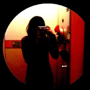 DoraTheBrit's Profile Picture