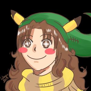 yei-4sus-yoh's Profile Picture