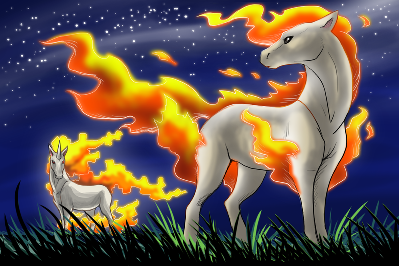 the_ponyta_family_by_zerochan923600-d4otvnk.png