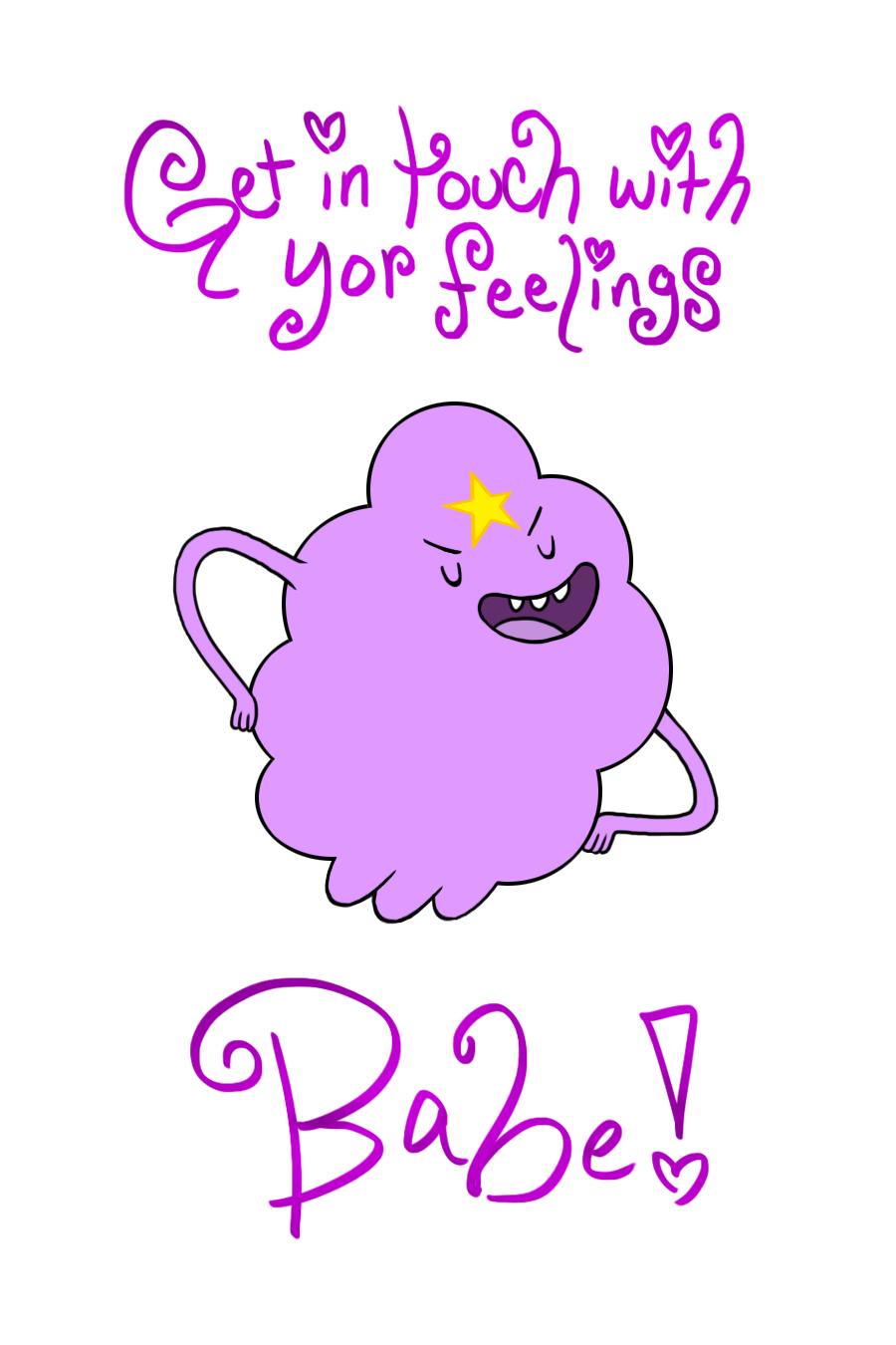 Lumpy space princess coloring pages -  Adventuretime Lsp Lumpyspaceprincess 570x570 Adventure