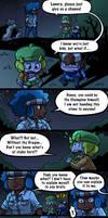 Jet's Black Nuzlocke Episode 80