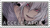 To Aru   Accelerator Stamp By Belisaria Chan-d by Soul-of-Winter
