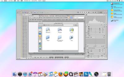 Feb_08_Screenshot by HaL330