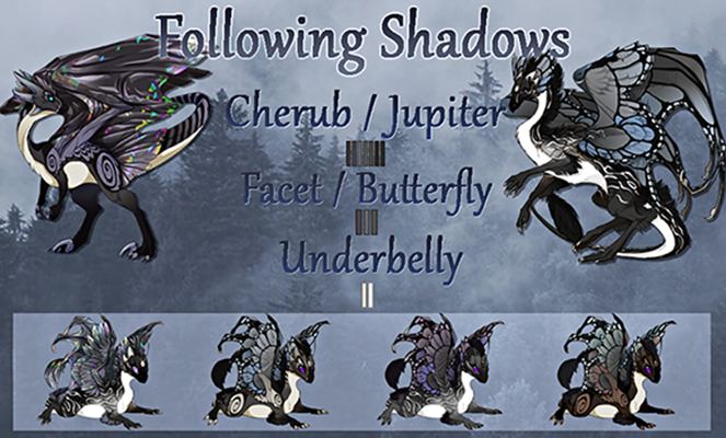 following_shadows_banner_by_storm_of_the_past-dcj7a6h.png